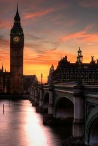London 5