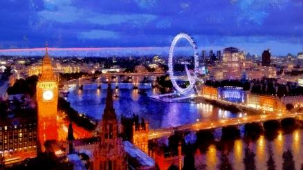 southbank-london