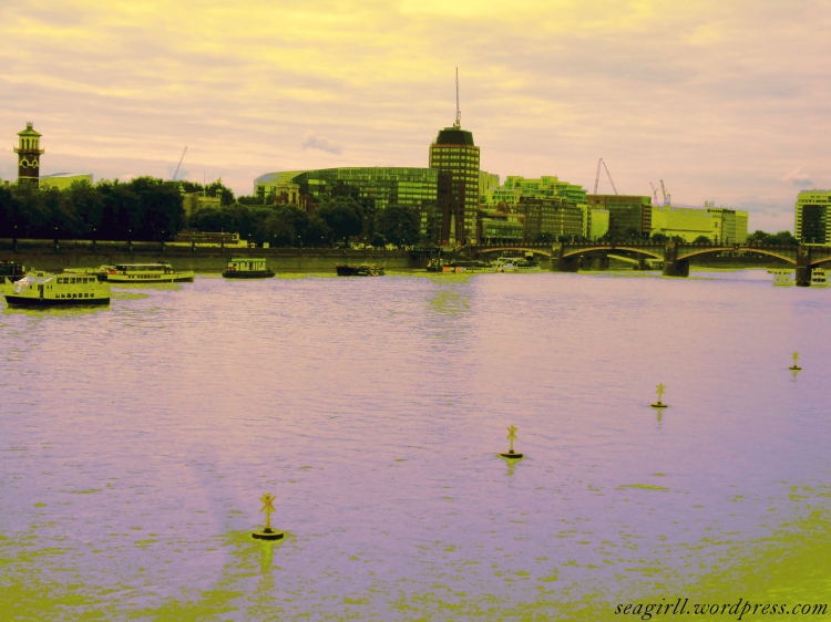 thames_river_1[1]