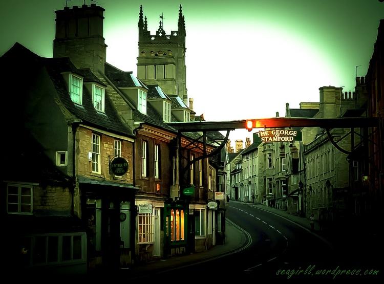 london_4[1]