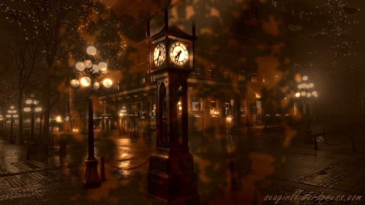 london_5[2]